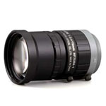 "75mm fl, F2.8, c-mount, 2/3"" Fujinon Machine Vision Lens"